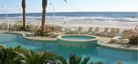 Panama City Beach Real Estate on Panama City Beach Condo Statistics   Panama City Beach Real Estate