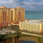Calypso Resort Condos For Sale