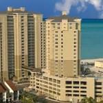 Grand Panama Resort Condo