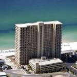 Gulf Crest Condos For Sale