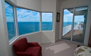 Panama City Beach Real Estate on 2901     Panama City Beach  Fl   Panama City Beach Real Estate News
