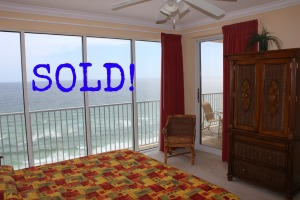 Boardwalk Just Sold