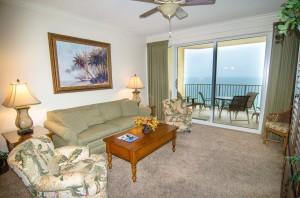 just listed boardwalk 1408